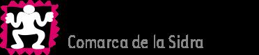 Servicio de Juventud de la Comarca de la Sidra